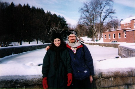 January 14, 1999, Peterborough, NH