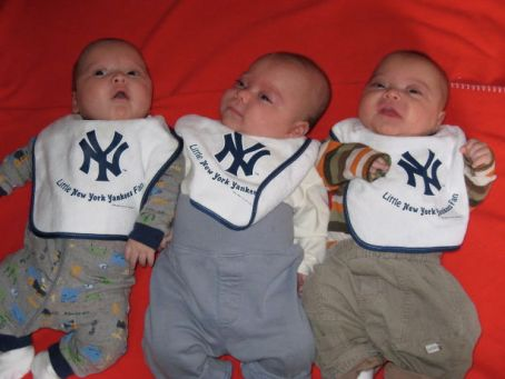 Introducing the 2029 Yankee outfield